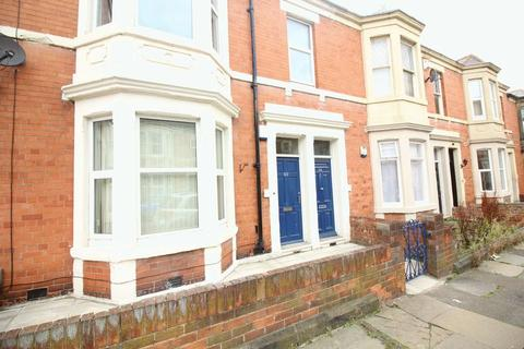 2 bedroom apartment to rent - Glenthorn Road, Jesmond, Newcastle Upon Tyne