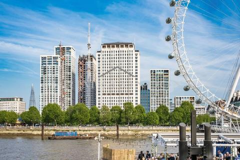 1 bedroom apartment for sale - Eight Casson Square, Southbank Place, Waterloo