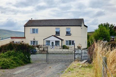 3 bedroom detached house for sale - Redhouse Farm, Blaenavon