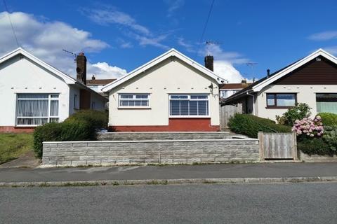 2 bedroom detached bungalow to rent - Broadmead, Killay