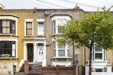 6 bedroom flat for sale - Rushmore Road, London, E5