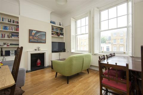 3 bedroom flat for sale - Northumberland Mansions, Lower Clapton Road, London, E5