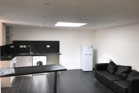 2 bedroom flat to rent - Wood Green