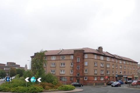 1 bedroom flat to rent - Sir Michael Street, GREENOCK UNFURNISHED
