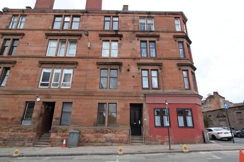 1 bedroom apartment to rent - Church Street, Partick, Glasgow