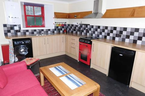 1 bedroom semi-detached house to rent - Campbell Street, Thurso