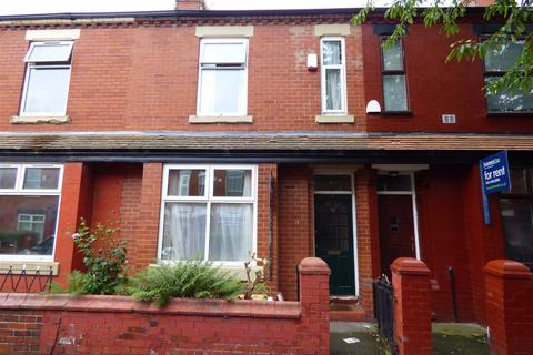 3 bedroom detached house for sale - Braemar Road, Fallowfield, Manchester, M14