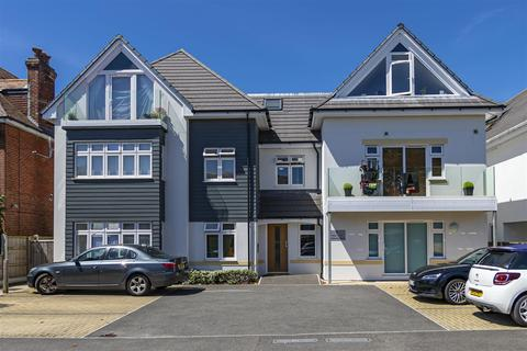 1 bedroom apartment for sale - Pinecliffe Avenue, Bournemouth