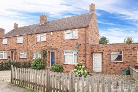 3 bedroom semi-detached house for sale - Tobyfield Road, Bishops Cleeve