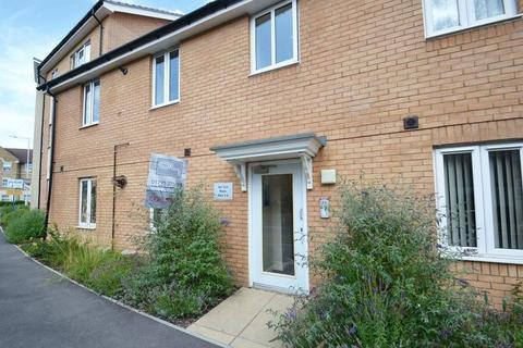 1 bedroom apartment for sale - Nettle Way, Minster