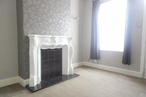2 bedroom house to rent - Northgate, Hessle