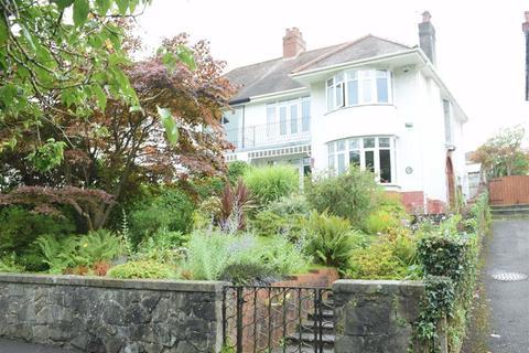 3 bedroom semi-detached house for sale - Derwen Fawr Road, Derwen Fawr, Sketty