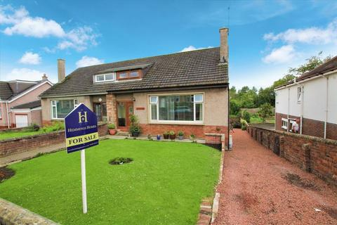 3 bedroom semi-detached house for sale - Kethers Street, Motherwell