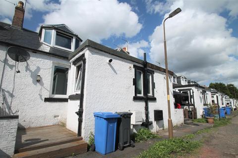 2 bedroom cottage for sale - New Holygate, Broxburn