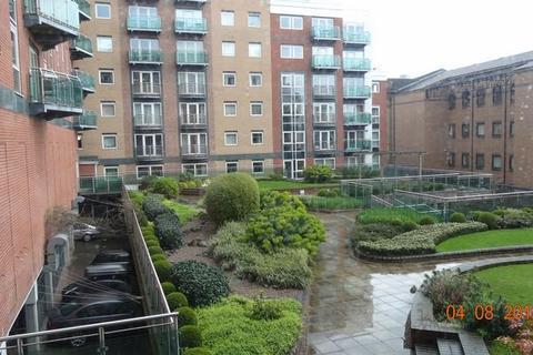 2 bedroom apartment to rent - Royal Plaza, Eldon Street, Sheffield