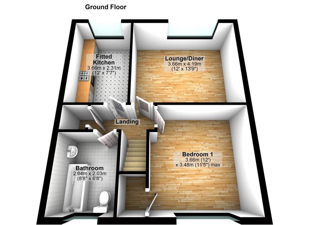 Floorplan: 17 Campania Grove, Luton   Floor 0.jpg