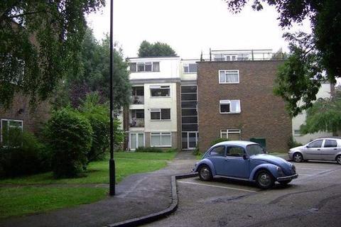 1 bedroom flat to rent - 1 Bed Apartment -The Ridgeway - Enfield, EN2
