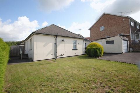 3 bedroom detached bungalow for sale - Parragate, Cinderford