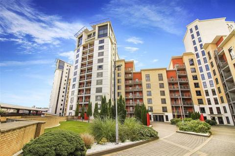 2 bedroom flat for sale - Baltic Quay, Gateshead, Tyne And Wear