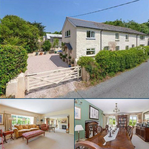 Houses for sale in South Devon | Property & Houses to Buy