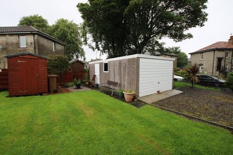 2 bedroom flat for sale - Glenogil Avenue, Dundee