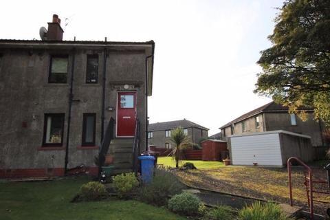 2 bedroom flat for sale - Glenogil Avenue, Dundee