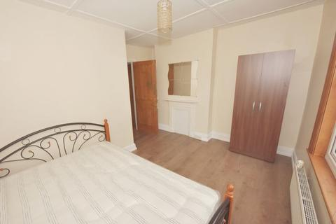Flat share to rent - St Fillans Road,Catford, London