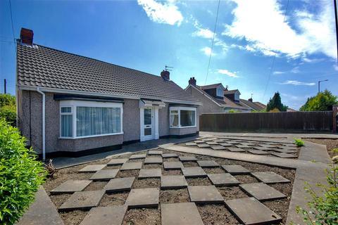 2 bedroom bungalow to rent - Durham Road, East Herrington
