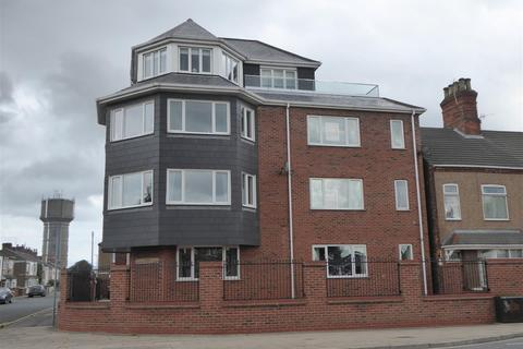 2 bedroom apartment for sale - Chapman Woods Court, Pelham Road, Cleethorpes