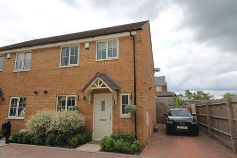 Awe Inspiring Search 3 Bed Houses For Sale In Stoke Golding Home Remodeling Inspirations Cosmcuboardxyz