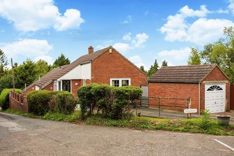 4 bedroom detached house for sale - Hinksey Hill