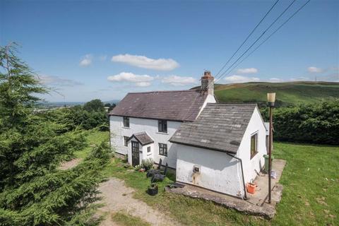 3 bedroom cottage for sale - Pentre Celyn, Ruthin