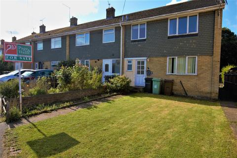 3 bedroom end of terrace house for sale - Northleigh Close, Loose, Maidstone