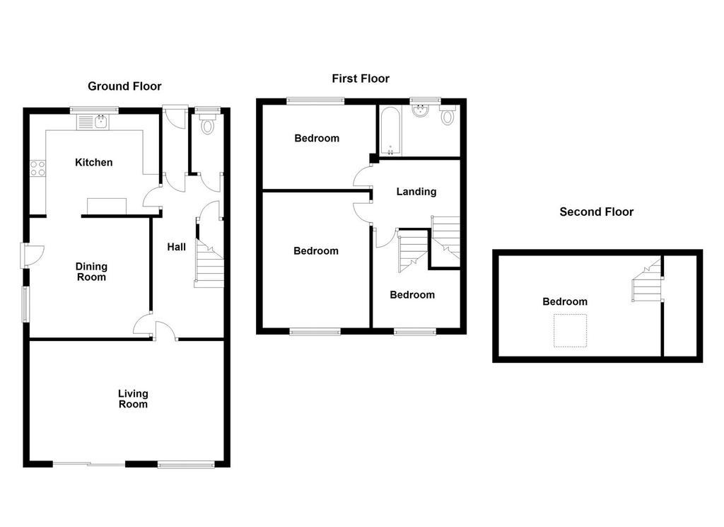 Floorplan: 12480539 FLPL 190820061648.jpg
