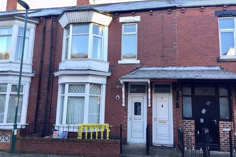 2 bedroom flat to rent - Oxford Street, South Shields
