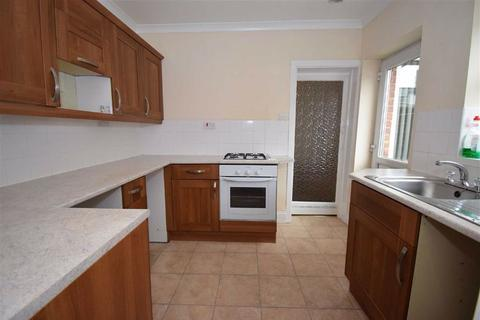 1 bedroom flat for sale - Roman Road, South Shields
