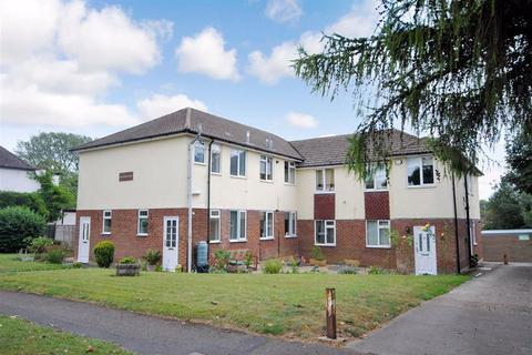 2 bedroom flat for sale - Alexandra Court, Rothschild Road, Linslade