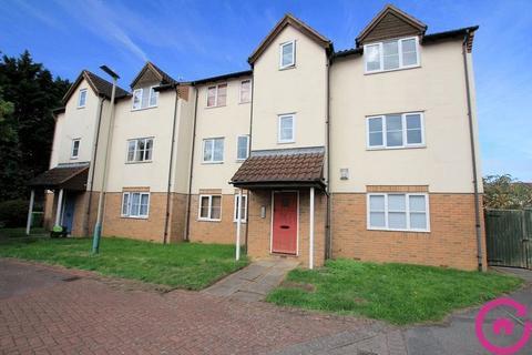 1 bedroom apartment to rent - School Mead, Cheltenham