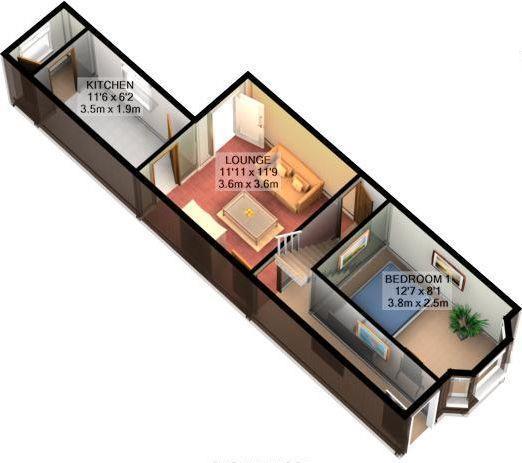 Floorplan 1 of 3: Bolingbroke gf.jpg