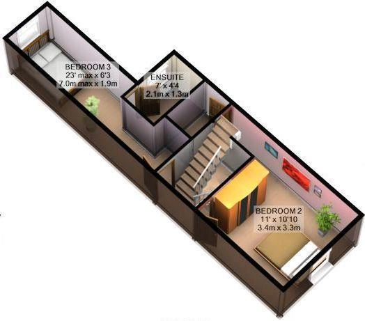 Floorplan 2 of 3: Bolingbroke ff.jpg