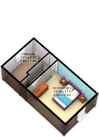 Floorplan 3 of 3: Bolingbroke sf.jpg