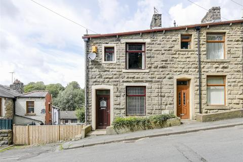 2 bedroom end of terrace house to rent - Prospect Street, Waterfoot, Rossendale