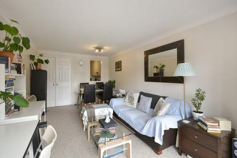 1 bedroom apartment for sale - Unicorn Building, Wapping, E1W