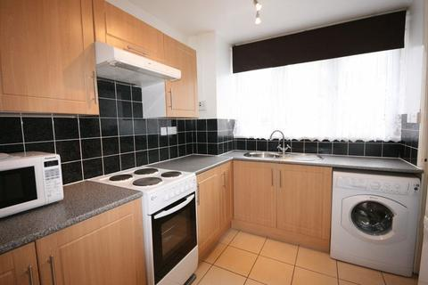 2 bedroom apartment to rent - Astra House, Bow, E3