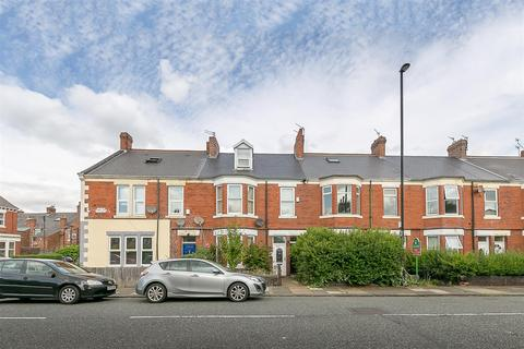 4 bedroom maisonette for sale - Rothbury Terrace, Heaton, Newcastle upon Tyne