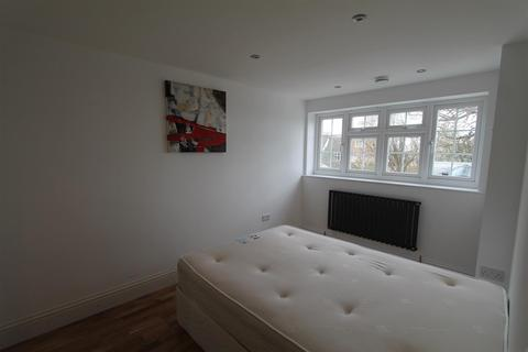 1 bedroom house share to rent - Occupation Lane, Shooters Hill
