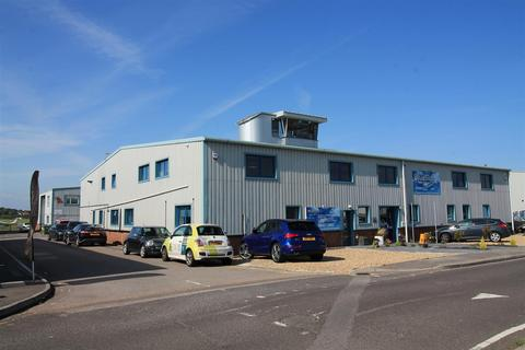 Office to rent - Cecil Pashley Way, Shoreham Airport, Shoreham-By-Sea
