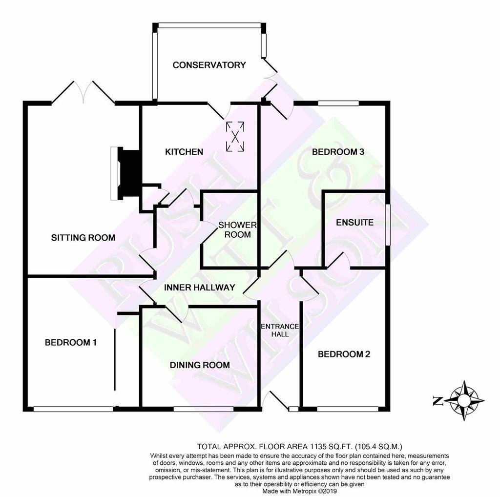 Floorplan 2 of 2: 24 Stream Pit Lane Sandhurst TN185 LBmono print.JPG