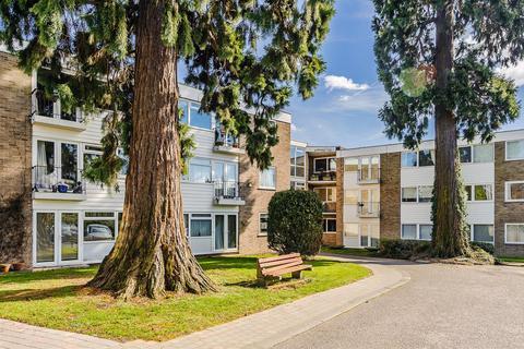 2 bedroom apartment for sale - Station Lane, Ingatestone