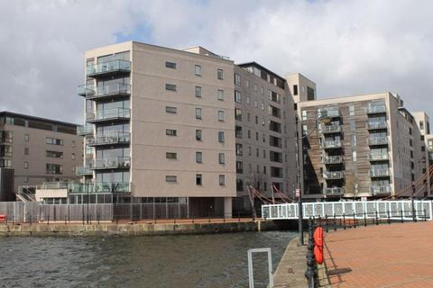 2 bedroom apartment to rent - Maia, Falcon Drive, Cardiff Bay, ( 2 Bed )